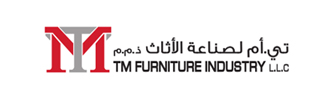 TM Furniture Industry LLC