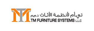 TM Furniture Systems LLC