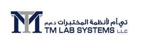 TM Lab Systems LLC